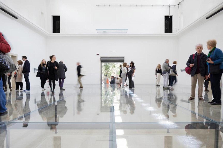Biennale di Venezia / 1