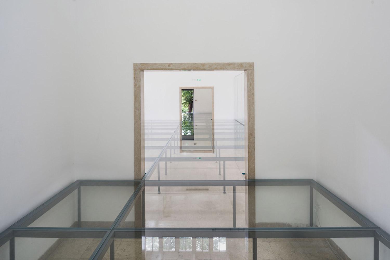 Biennale di Venezia / 2