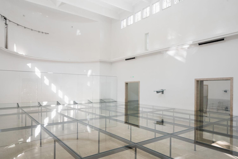 Biennale di Venezia / 3