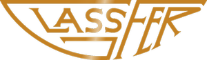 Glassfer srl Logo